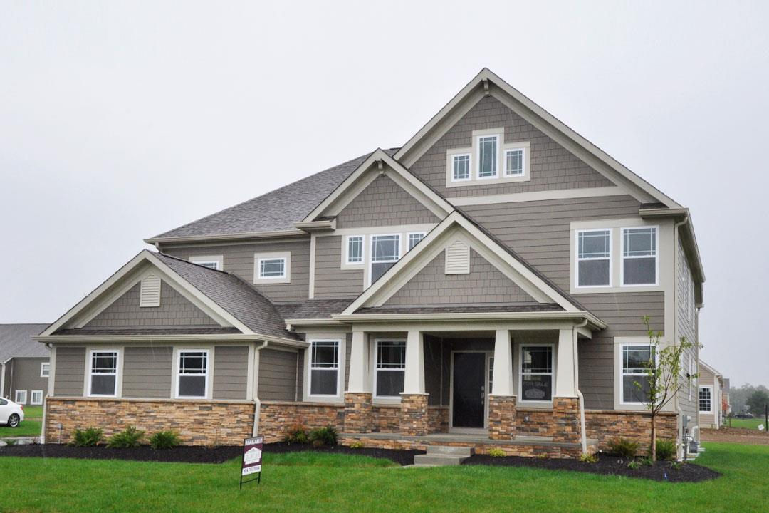 1200 stone trail drive blacklick oh 43004 mi homes new for New build homes under 250k