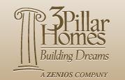 3PillarHomes