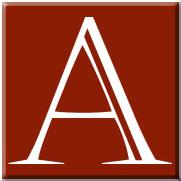 AmbassadorHomes