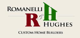 Romanelli & Hughes