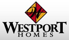 WestportHomes