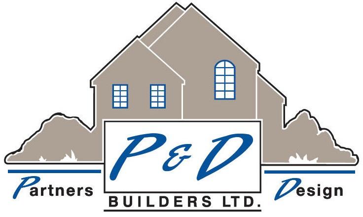 P&D Builders