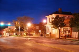 Pickerington, Ohio Chamber of Commerce